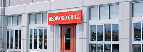 Reservation_Redwood-Grill