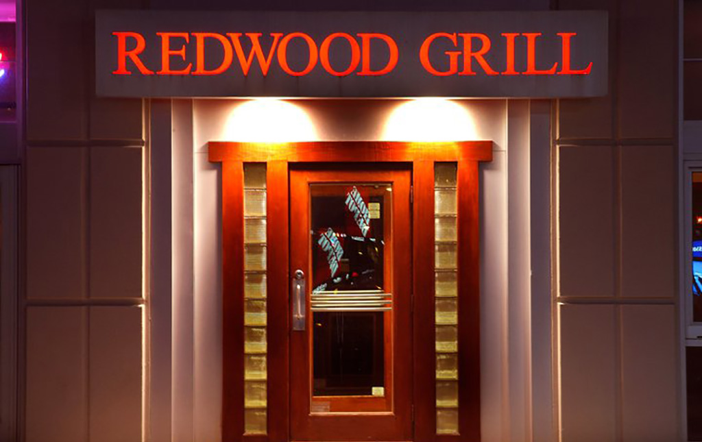 redwood-grill
