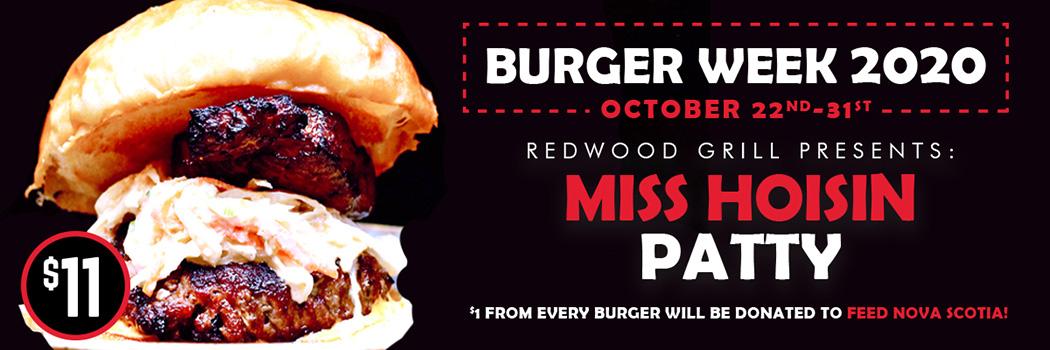 Burger_Week_Redwood